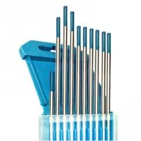 Электроды вольфрамовые WY-20 d=2,0 мм (тёмно-синий)