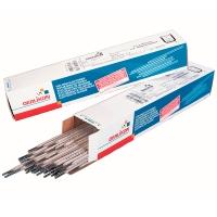 SUPRANOX 308L сварочный электрод