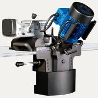 Кромкофрезерная машина BDS AutoCut 500