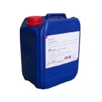 Охлаждающая жидкость Abicor Binzel BTC-15 5 л