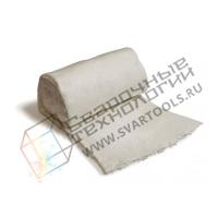 Вязанная ткань Tygasil