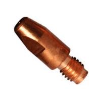Контактный наконечник Abicor Binzel CuCrZr M8 D=1,2/L=30,0 мм