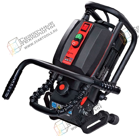 Машина для снятия фаски ВМ-21