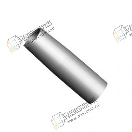 Сопло газовое Abicor Binzel коническое D=14,0/L=67,0 мм (Арт. 145.D012)