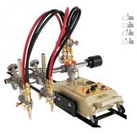 Машина термической резки CG1-100