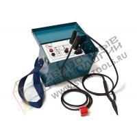 Машина для термопарного провода РТ-1М