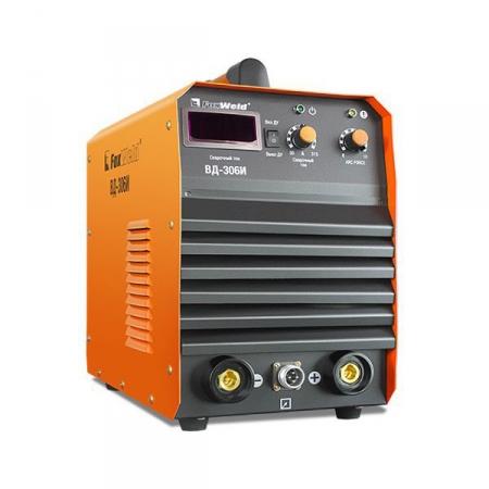 Сварочный инвертор ВД-306И (30-315А)