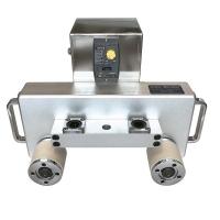 Блок автоматической подачи для кромкорезов AHA