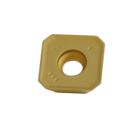 Режущие пластины по стали для SBM-500