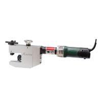 Фаскосниматель прямой TT-MП (ISC)