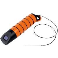 Анализатор содержания кислорода PRO2 stick