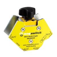Магнитный фиксатор Mini Multi Angle