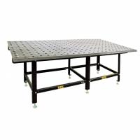 Сварочный стол Tempus SST 80/35M (азотированный)
