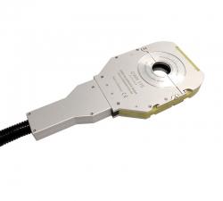 Сварочная головка закрытого типа CWH-115