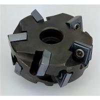 Фрезерная головка для MAGTRON-60E
