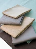 Термозащитные материалы Cepro