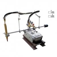 Машина термической резки CG1-75