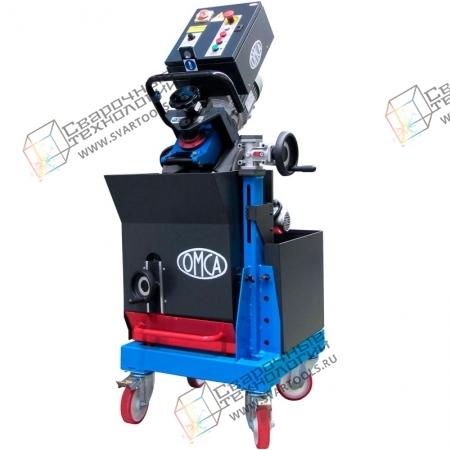 Кромкофрезерная машина OMCA СМФ 900 PLUS