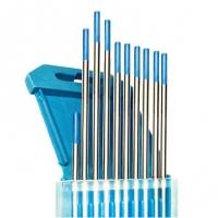 Электроды вольфрамовые WL-20-175  d=2,4 мм (синий)
