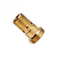 Вставка для наконечника Abicor Binzel M8/ L=27,0 мм /M10x1