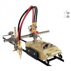 Машина термической резки CG1-30