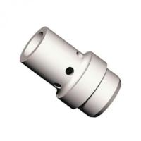 Газовый диффузор Abicor Binzel особо стойкий L=32,5 мм