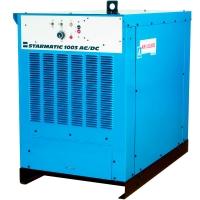 Источник тока STARMATIC 1003 AC/DC