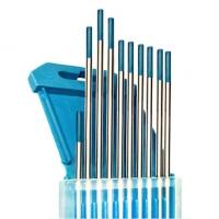 Электроды вольфрамовые WY-20 d=3,0 мм (тёмно-синий)