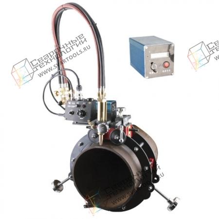 Машина термической резки CG2-11D-PII