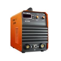 Сварочный инвертор ВД-250И