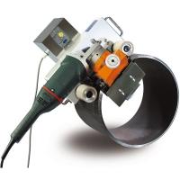 Автоматический фаскосниматель для труб AP1020-32 до 812мм