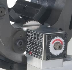 Пильные и фасочные диски для орбитальных труборезов серии ТО