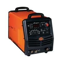 Сварочный инвертор TECH TIG 200 P DSP AC/DC (E104)