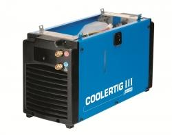 Блок охлаждения COOLERTIG III