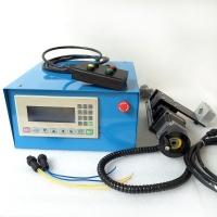 Сварочный осциллятор HDQ