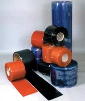 Защитные полосы для сварки Cepro