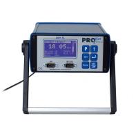 Анализатор содержания кислорода PRO2 plus