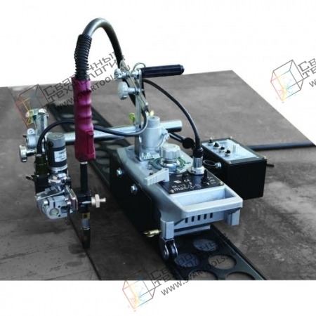 Каретка Huawei HK-12MAX-3S для сварки и резки