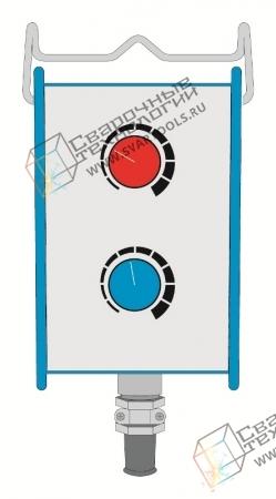 Пульт управления RC Simple