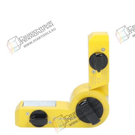 Магнитный угольник Angle 150 Mini