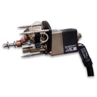 Орбитальные головки серии MWP для вварки труб в трубные доски