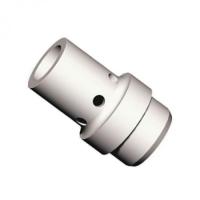 Газовый диффузор Abicor Binzel керамический L=32,5 мм