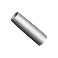 Сопло газовое Abicor Binzel цилиндрическое D=21,0/L=72,0 мм