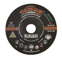 Инновационный диск Grindpower II ZA-24-SX