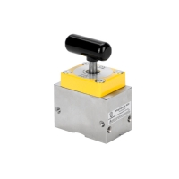 Магнитный фиксатор MAGSQUARE 400