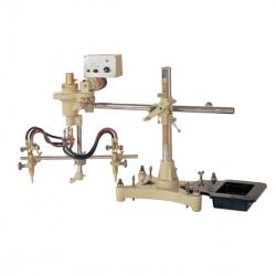 Газорезательная машина CG2-600 II