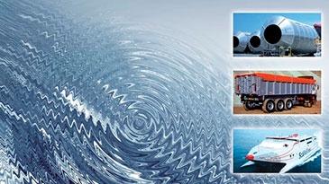 Spray-Modal - инновации в технологии MIG