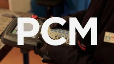 Новый MAG-процесс c управляемой короткой сварочной дугой